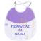 Bavetta Fiorentina bicolore