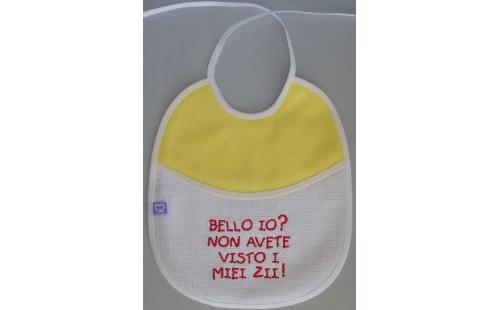 Bavette Zii